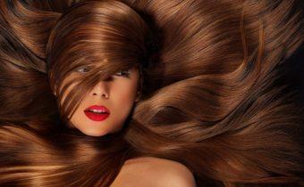 Как использовать масло зародышей пшеницы для волос?