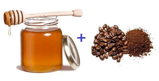 Домашние рецепты кофейных скрабов от целлюлита