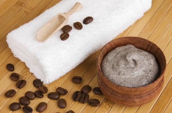 Кофе для похудения: рецепты