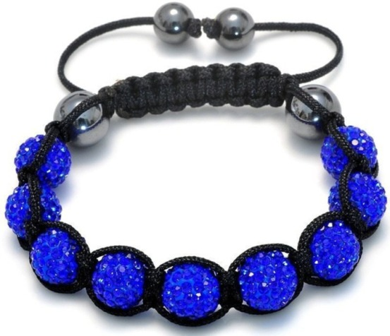 Где можно купить браслеты шамбала?