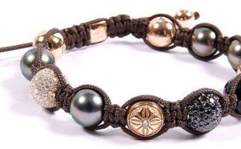 Что означают браслеты шамбала?