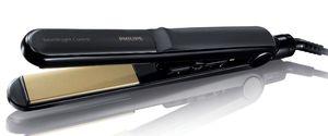 Утюжки для выпрямления волос Philips HP 4686