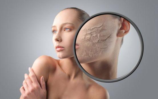 Какой тоник выбрать для сухой кожи?