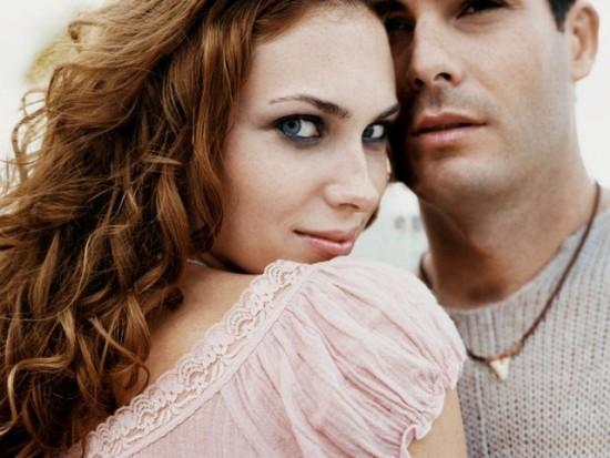 Как очаровать мужчину? Практические советы и рекомендации