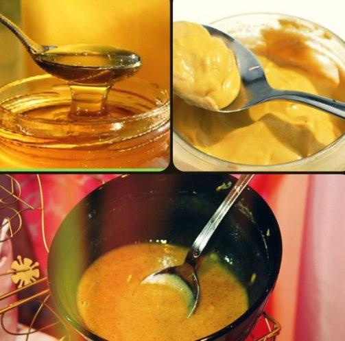 Как сделать масло для похудения в домашних условиях