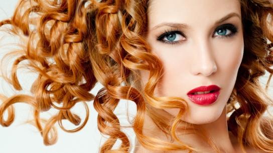 Аргановое масло – союзник для ваших волос