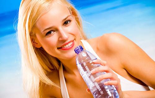 Питьевая диета: ее виды, как начинать диету, как выходить из диеты