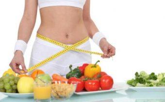 ким протасов диета результаты