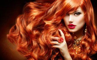 календарь стрижки волос на май 2015