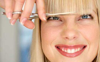 Лунный календарь стрижки и окрашивания волос на февраль 2015