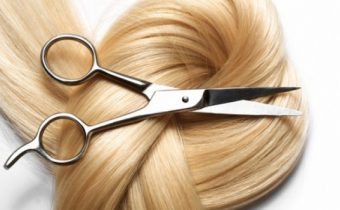 календарь стрижки волос на март 2015
