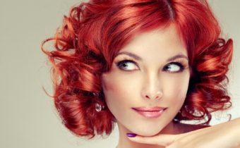 календарь стрижки волос на август 2015