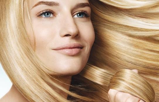 Стрижка и окрашивание волос по лунному календарю на октябрь 2016 года