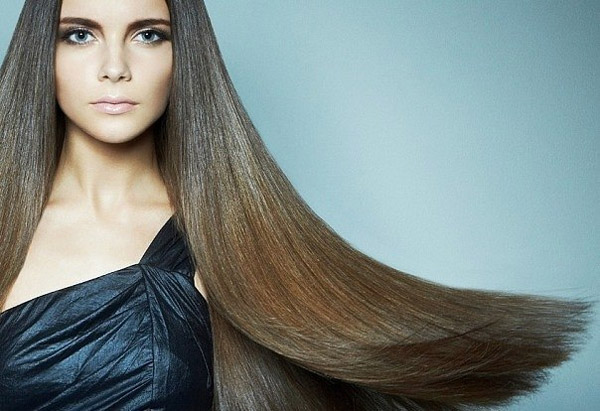 Масло амлы – гарант роскошных и сильных волос