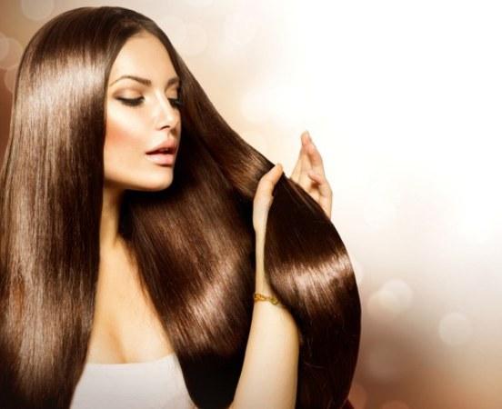 масло для волос экстраординарное отзывы