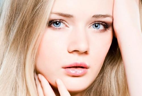 Преимущества и польза поверхностного пилинга лица