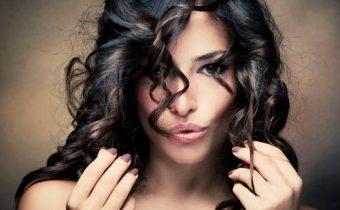 мезотерапия для волос фото