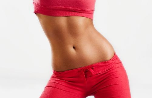 Мармария – новое фитосредство для похудения