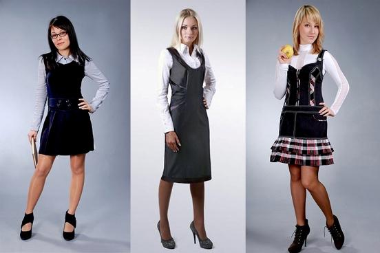 Фото красивая школни девочки 7 фотография