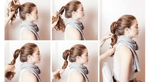 Игры парикмахерские и прически для девочек 32