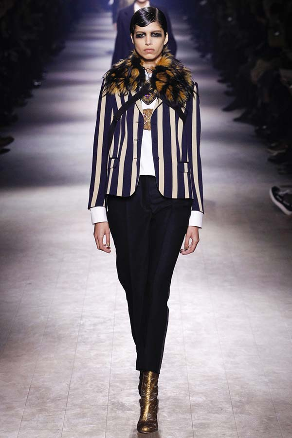 1-2-Dries_Van_Noten