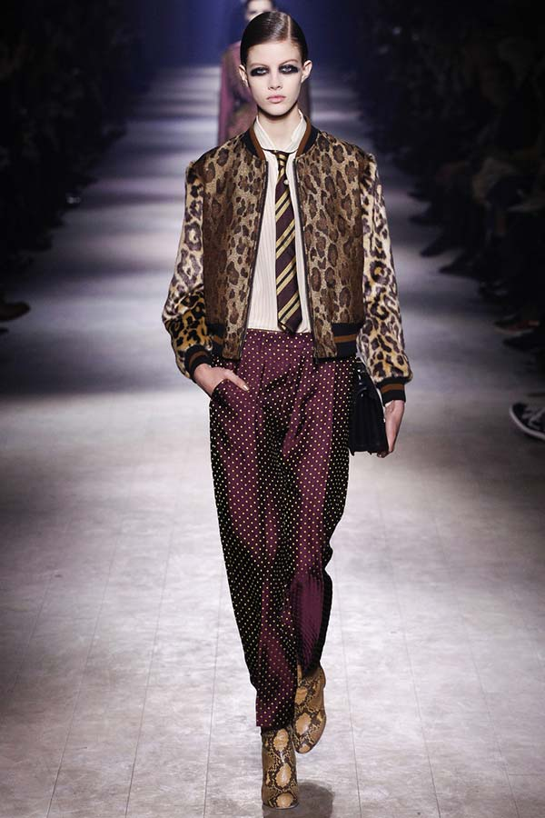 11-2Dries_Van_Noten