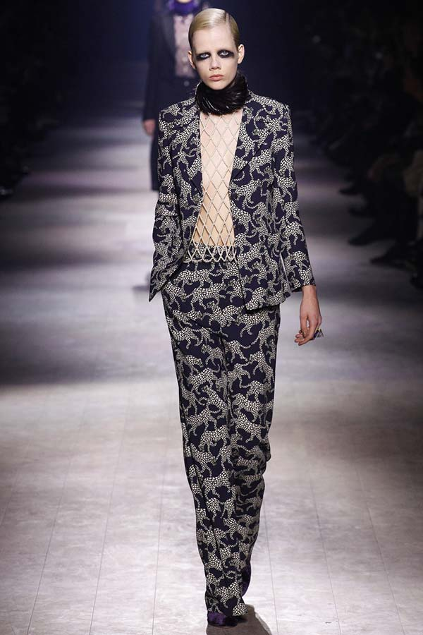 11-5-Dries_Van_Noten
