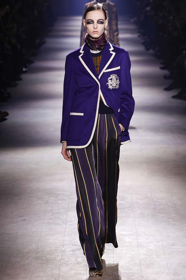 4-2-Dries_Van_Noten