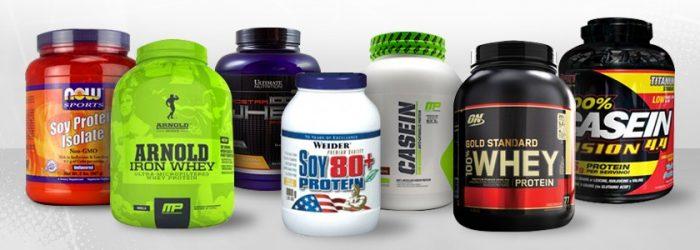 kakoj_protein_vybrat_dlya_poxudeniya