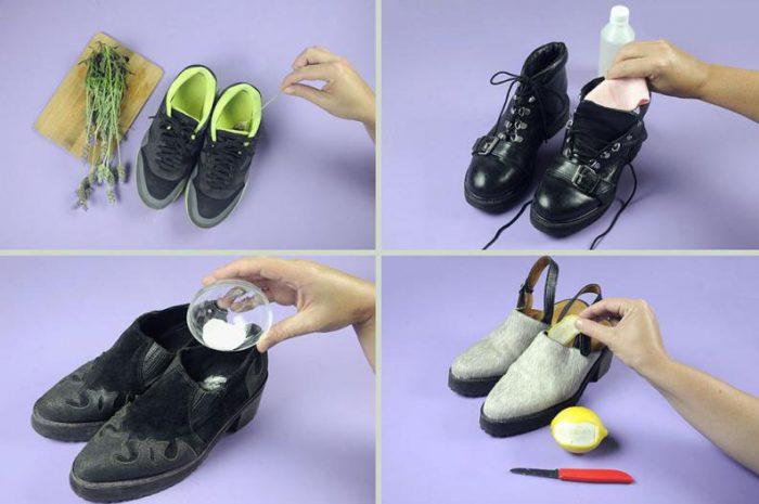 narodnye-sposoby-protiv-zapaha-v-obuvi