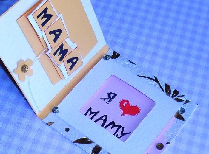 podarok-mame-na-8-marta-1